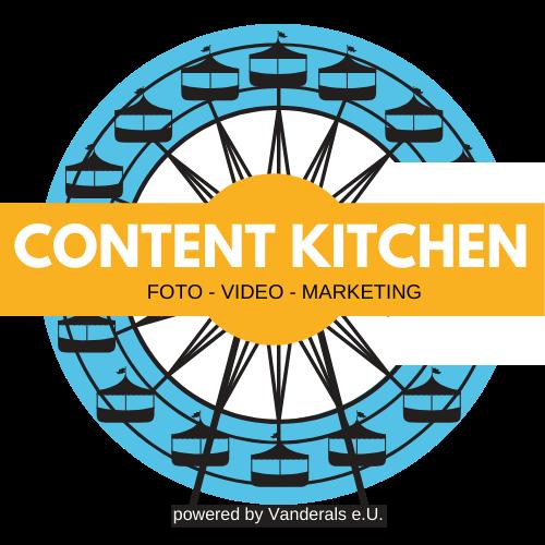 Content Kitchen